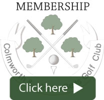Looking to join Colmworth Golf Club