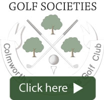 Golf Societies In Bedfordshire - Colmworth Golf Club