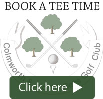 Book an online tee time at Colmworth Golf Club